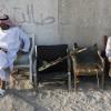 Dubai music scene editorial