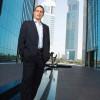 CEO, Tiara Group