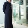 Emirati CEO