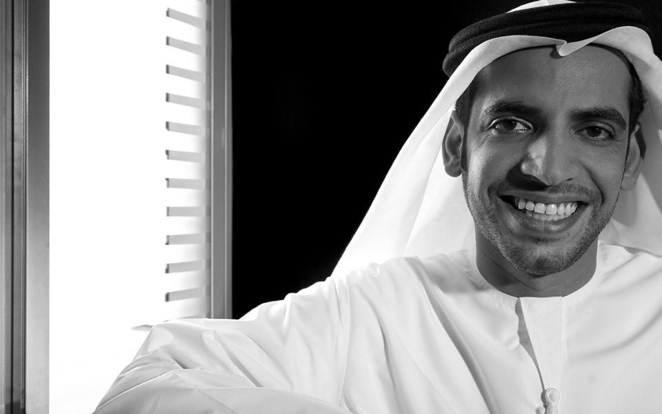 Client: ADCB Bank, Abu Dhabi