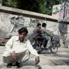 Pakistan (2006)