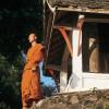 Luang Prabang, Laos (2000)