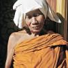 Monk – Laos (2002)
