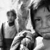 Pisac, Peru (2005)