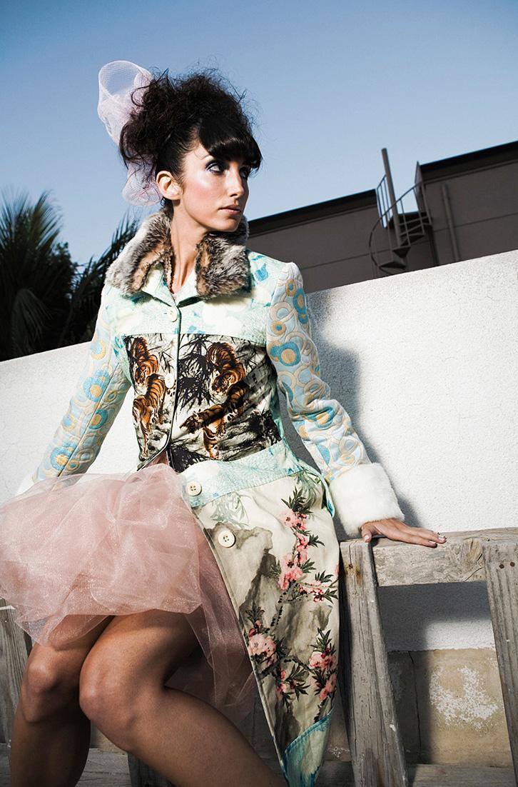 Fashion_02
