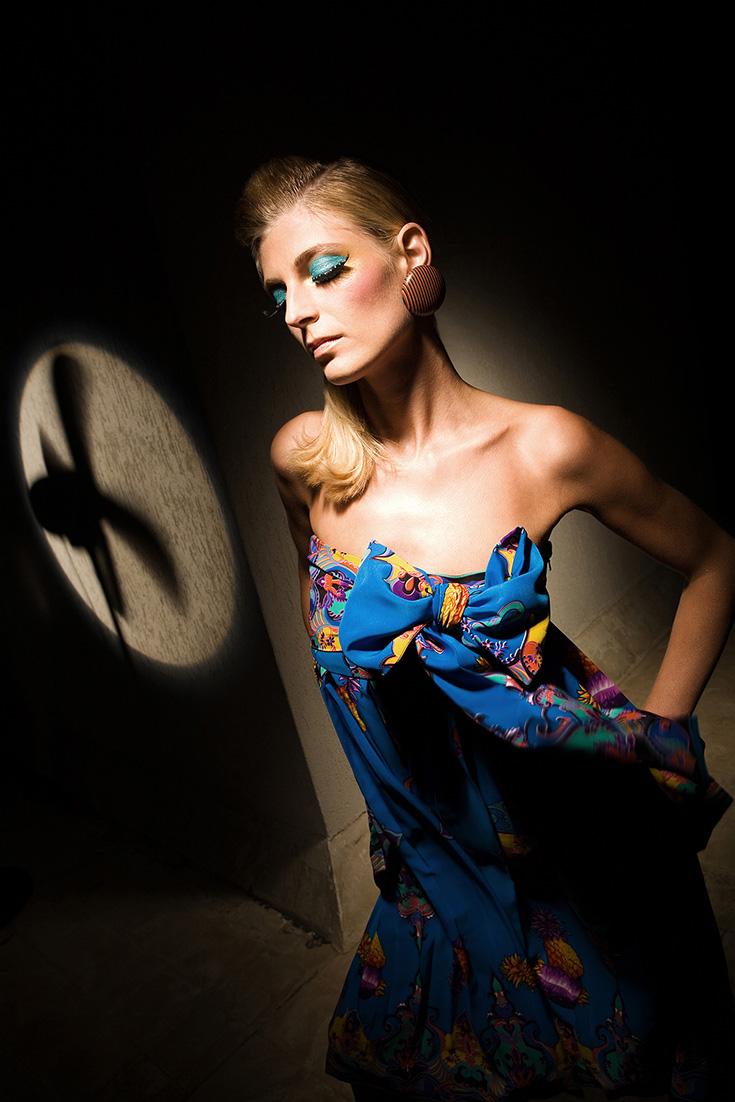 Fashion_03