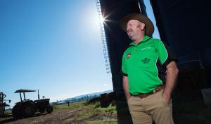 Farm photography-Farm photographer-Gold Coast-Australia-Brisbane-Farm shoot