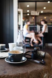 cafe bar food photography-cafe bar food photographer-Gold Coast-Australia-Brisbane-cafe bar food shoot