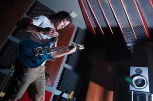 music band photography-music band photographer-Gold Coast-Australia-Brisbane-music band shoot