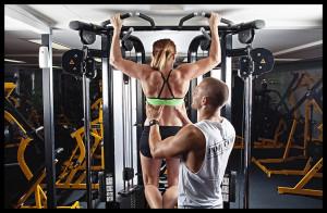 Fitness photography-Fitness photographer-Gold Coast-Australia-Brisbane-Fitness shoot