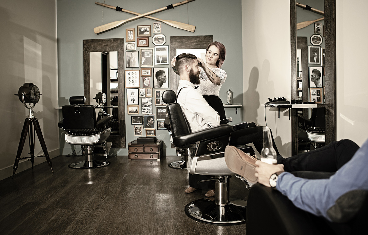 Brisbane-barber-lifestyle-photography-Photographer-Paul-Williams 2