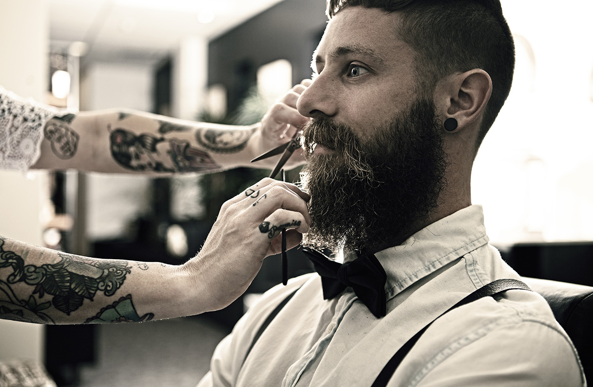 Brisbane-barber-lifestyle-photography-Photographer-Paul-Williams 4