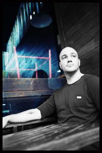 Gold Coast Music photography-Gold Coast Music photographer-Gold Coast Band photography-Gold Coast Band photographer-Gold Coast Music shoot-Gold Coast Band shoot