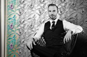Matt-Ward-Host-of-The-Green-Room-Project-Paul-Williams-Photography-Gold-Coast