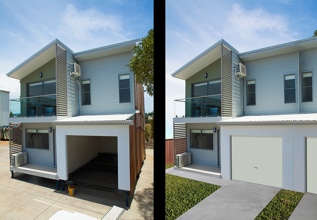 Top-7-tips-for-retouching-real-estate-property-photography-EXTERIOR