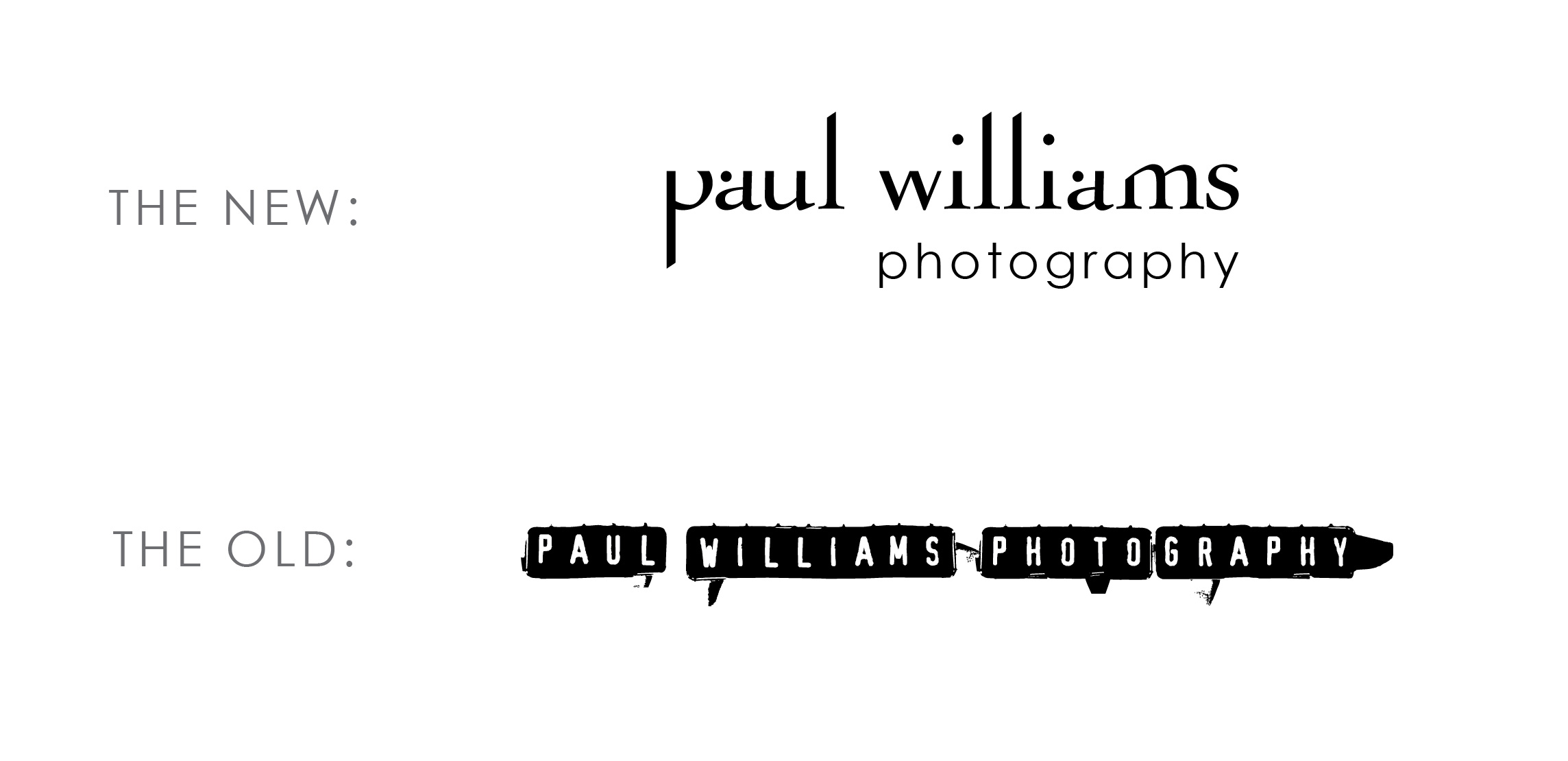 Paul-Williams-Photography-logo-Gold-Coast-Brisbane