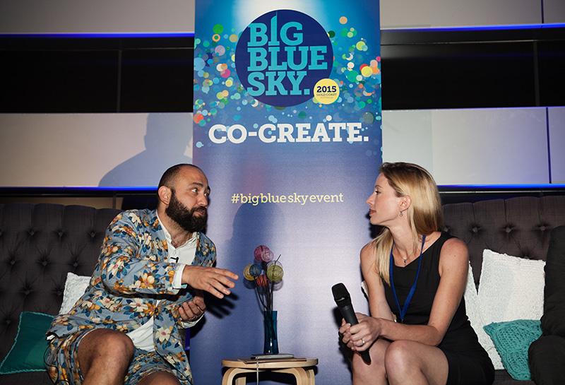 Big_Blue_Sky_event_2015_03